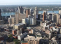 Detroit Real Estate Investments
